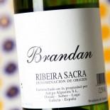 Algueira Brandan