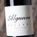 Algueira Pizarra 2015