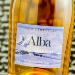 Alba Las Alegrías Pago Carrascal - 37,5 Cl