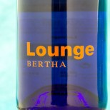 Bertha Lounge 2016