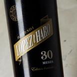 Lopez De Haro 30 Meses 2010