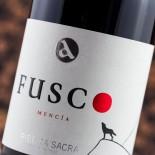 Fusco Mencía 2016