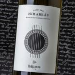 Barbadillo Mirabrás