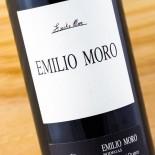 Emilio Moro 2014 - 5 L