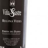 Viña Sastre Regina Vides 1998