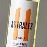 Astrales Godello