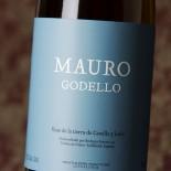 Mauro Godello 2019
