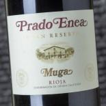 Prado Enea Gran Reserva 2014