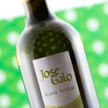 Jose Galo Verdejo 2020