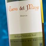 Cueva Del Monge Blanco 2016