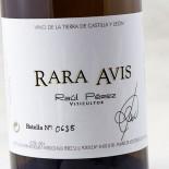 Rara Avis Blanco 2013