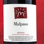 Canopy Malpaso