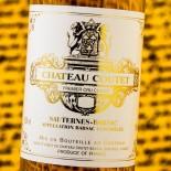 Château Coutet 2012