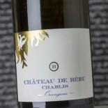 Château Béru Chablis