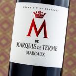 M De Marquis De Terme 2012