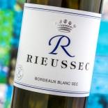 R De Rieussec 2015