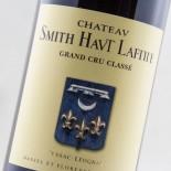 Château Smith Haut Lafitte 2011