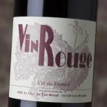Clos Du Tue-Boeuf Vin Rouge 2020