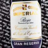 Cune Imperial Gran Reserva 2014 Magnum