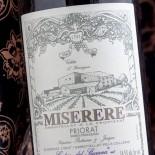 Miserere 2005