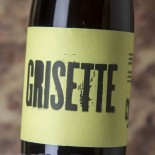 Cyclic Beer Farm Grisette