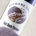 Diamond Creek Red Rock Terrace 2015