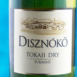 Disznókö Tokaji Dry Furmint 2020
