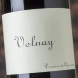 Chassorney Volnay