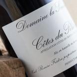 Domaine De La Soumade Côtes Du Rhône 2018