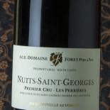 Domaine Forey Nuits-Saint-Georges 1er Cru Les Perrières 2015