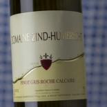 Zind Humbrecht Pinot Gris Calcaire 2019