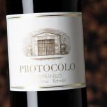 Protocolo Tinto 2019