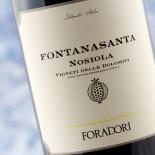 Foradori Fontanasanta Nosiola