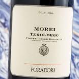 Foradori Morei