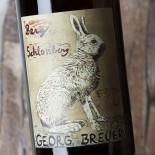 Georg Breuer Berg Schlossberg Doble