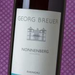 Georg Breuer Nonnenberg