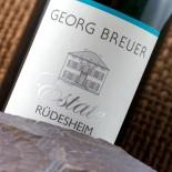 Georg Breuer Rüdesheim Estate