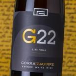 G22 Gorka Izagirre