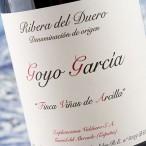 Viñas de Arcilla 2012 Magnum