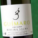 Guímaro Godello 2020