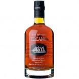Colosia Brandy J S Cano