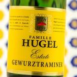 Hugel Alsace Gewürztraminer Estate 2016