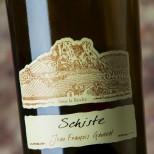 Ganevat Arbois Schiste 2007