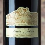 Ganevat Côtes du Jura Cuvée Julien 2015