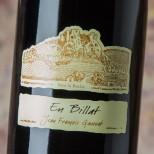 Ganevat Côtes du Jura En Billat 2015