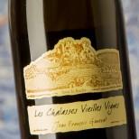 Ganevat Côtes du Jura Les Chalasses V.V. 2014
