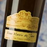 Ganevat Vieux Macvin du Jura