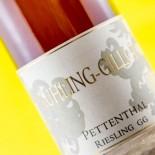 Kühling - Gillot Pettenthal Riesling Gg 2014