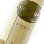 Kracher Cuvée Beerenauslese 37 Cl