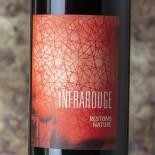 Kumpf Meyer Alsace Infrarouge Pinot Noir 2019